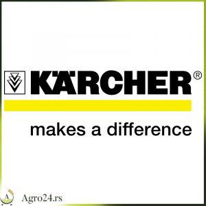 Kärcher®
